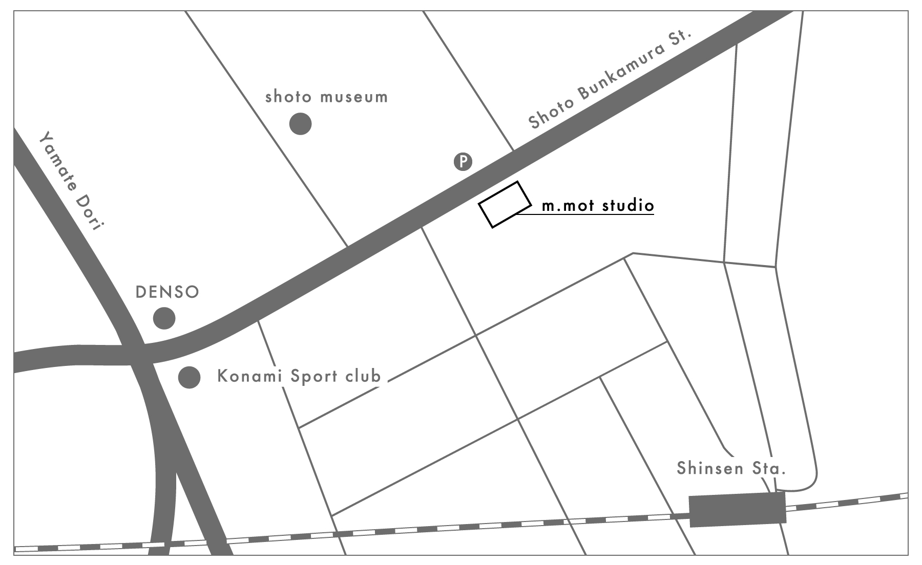 map mmot